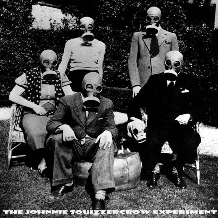 Individual cover art