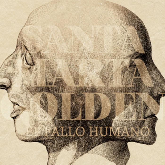 El Fallo Humano cover art