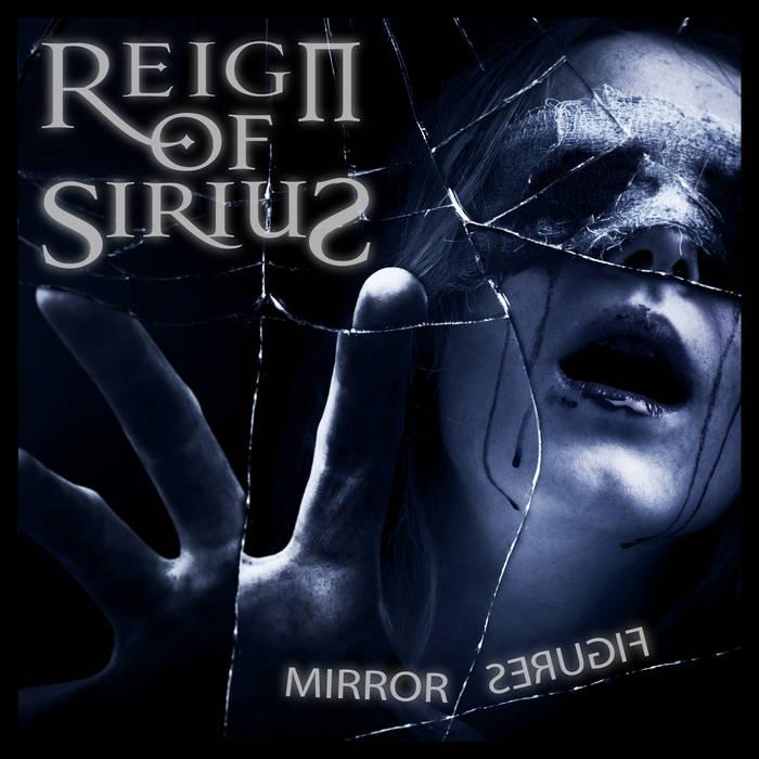 Mirror Figures cover art
