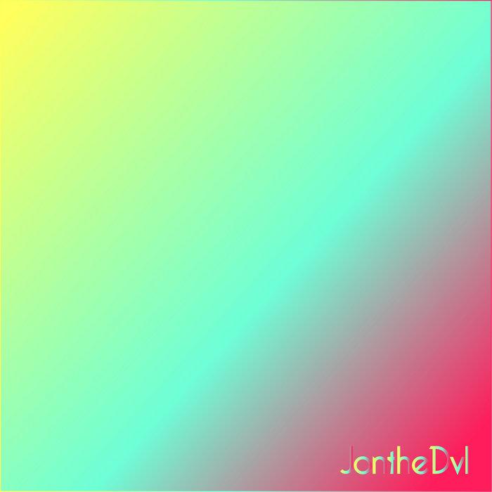 Arka cover art