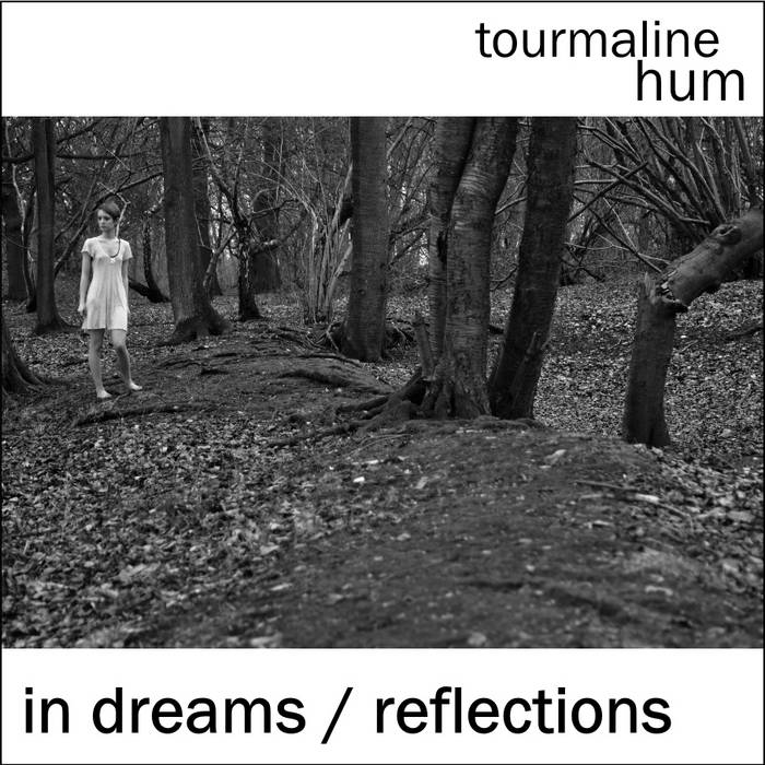 In Dreams / Reflections cover art