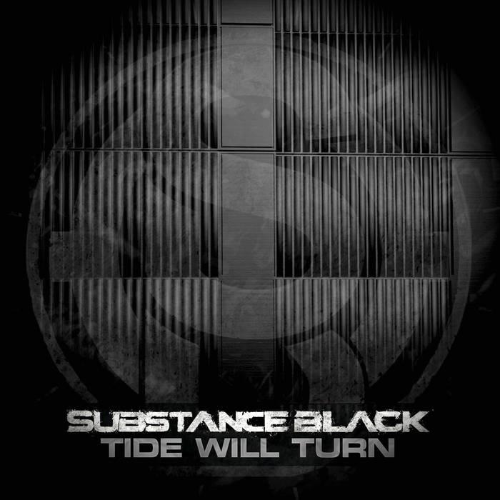 Tide Will Turn cover art