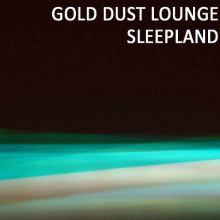 Sleepland cover art