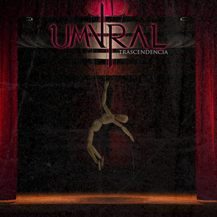 Umvral, Power Metal Band from Chile, Umvral Power Metal Band from Chile