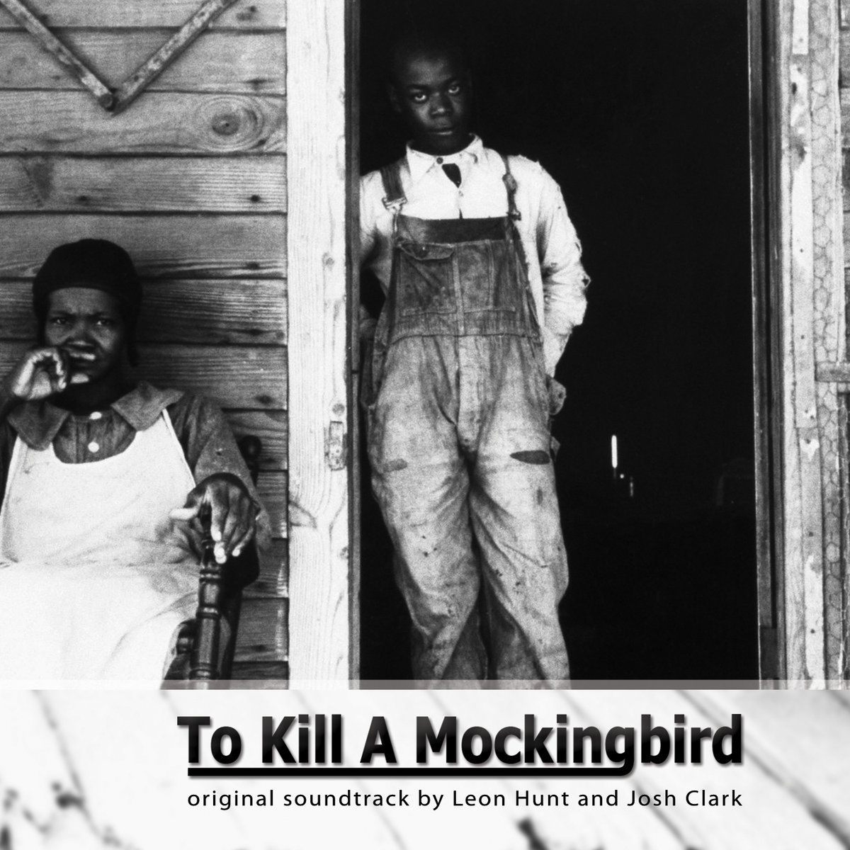"to kill a mockingbird thesis To kill a mockingbird to kill a mockingbird theme essay the book ""to kill a mockingbird,"" written by harper lee, uses the mockingbird to symbolize innocence there are."
