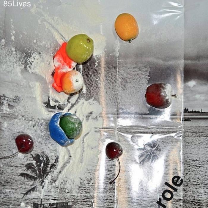 Uplift! cover art