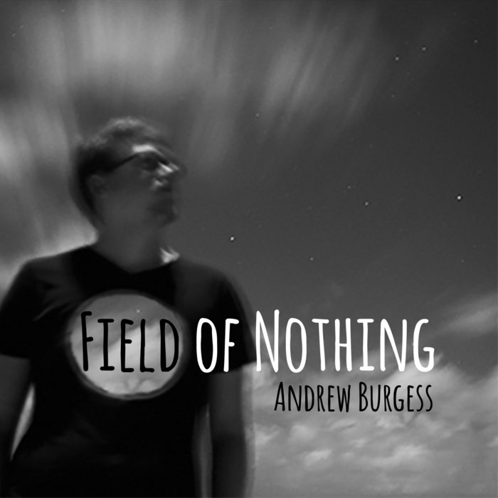 Field of Nothing cover art