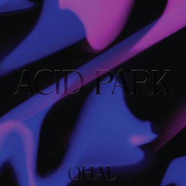 Acid Park main photo