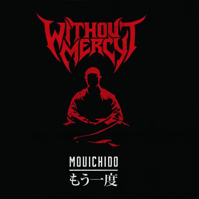 Mouichido cover art