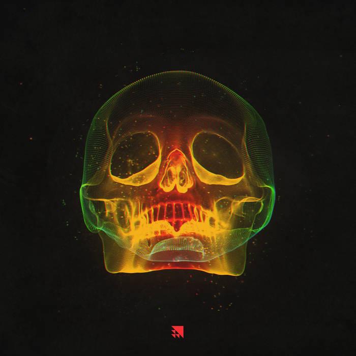 Babylon Dem Remixes EP cover art