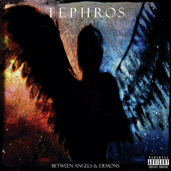 Tephros, One Man Symphonic Black Metal Band from Venezuela, Tephros One Man Symphonic Black Metal Band from Venezuela