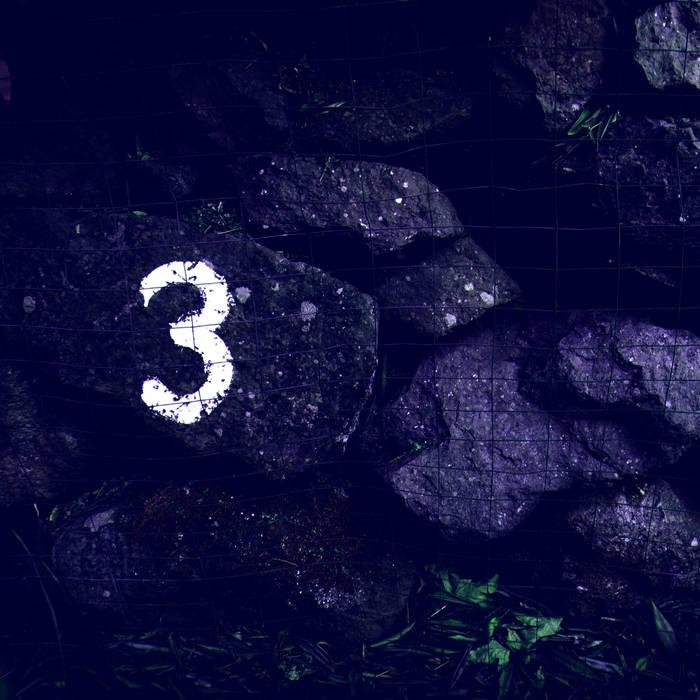 3 cover art