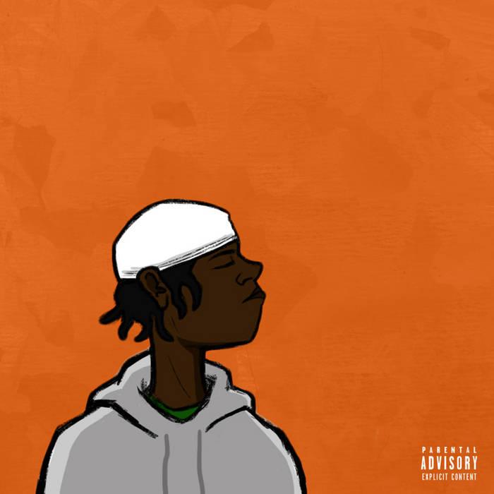 YRN4 cover art
