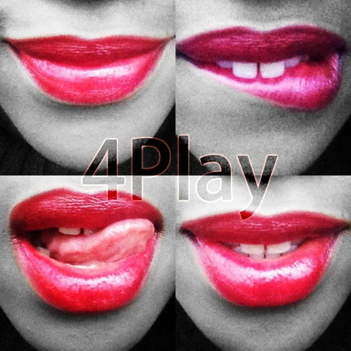 4Play cover art