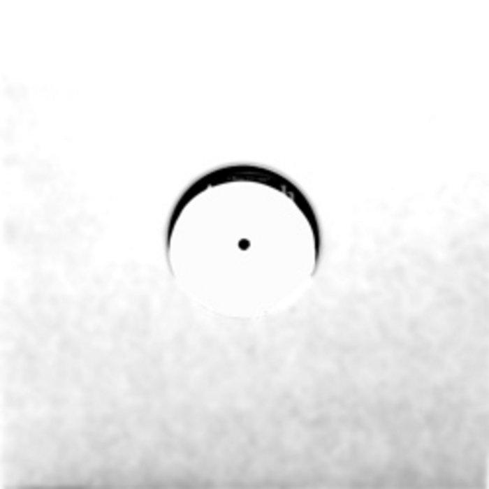 Heat Wave (White Label) cover art