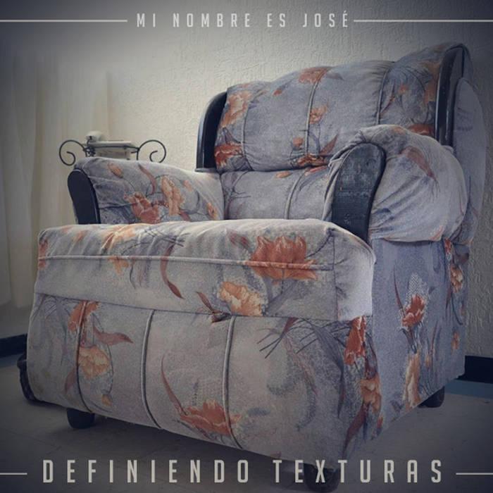 Definiendo Texturas cover art