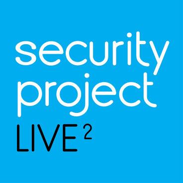 Live 2 main photo