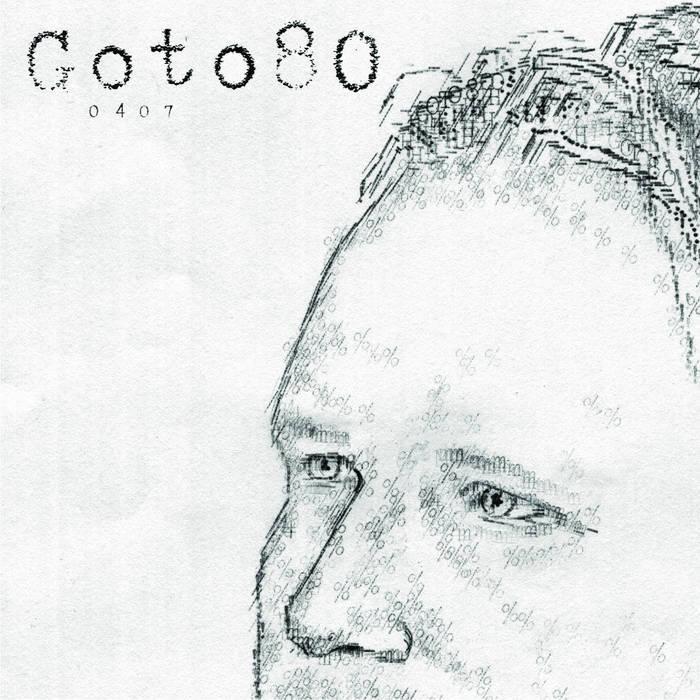 0407 (DATA047) cover art