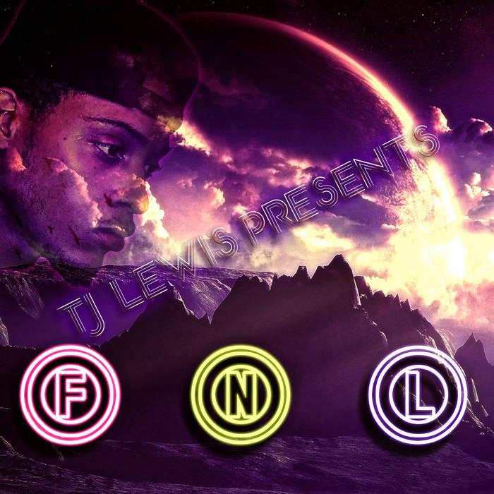 Dream (Fantasy) cover art