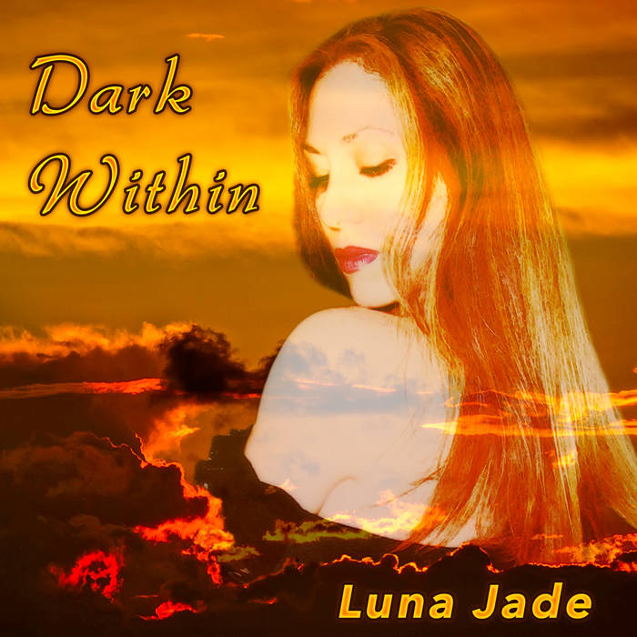 Dark Within cover art
