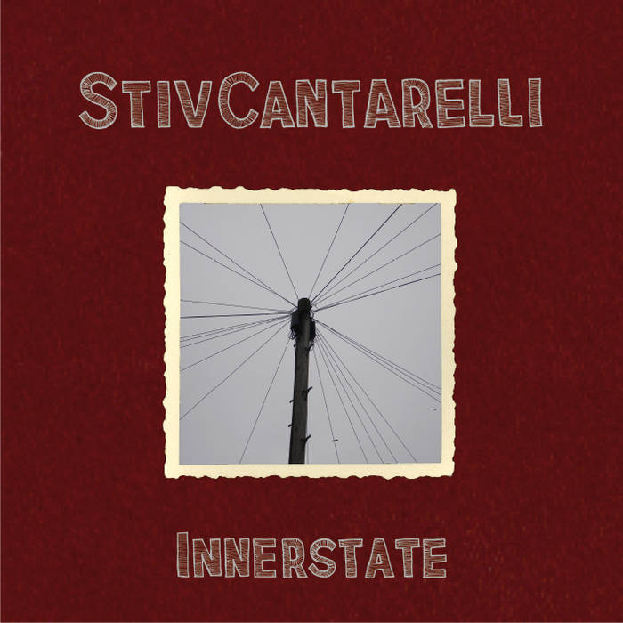 Innerstate cover art