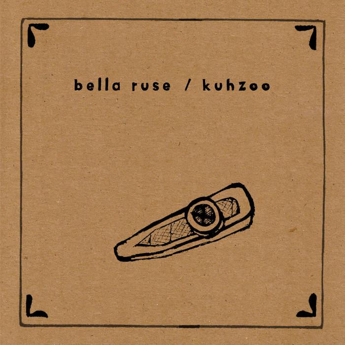 Kuhzoo cover art