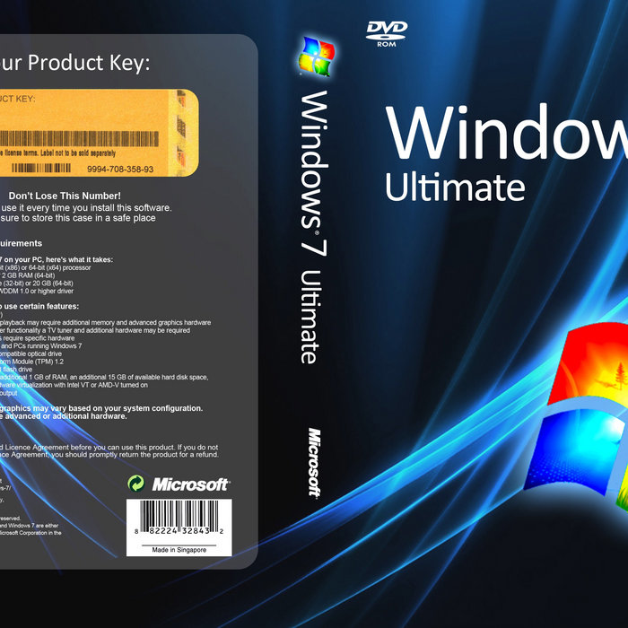 Windows 7 home premium oa download iso ita | Hidden 2005 download