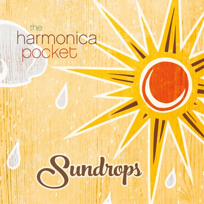 Sundrops cover art