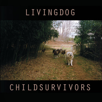 Childsurvivor by Livingdog