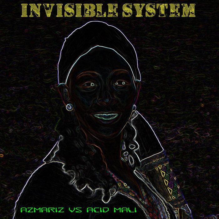 El Dolor Invisible De La Infancia Barudy Descargar Pdf
