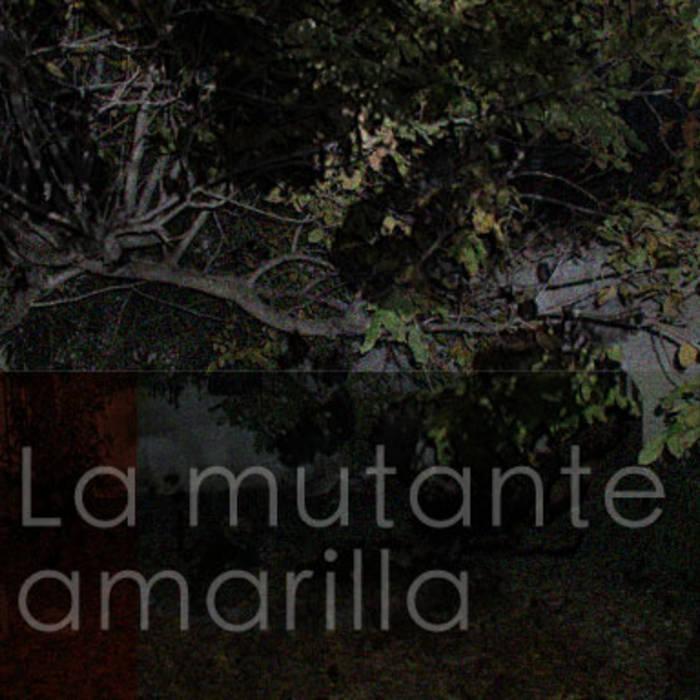 La Cornisa · Al Lab directo cover art