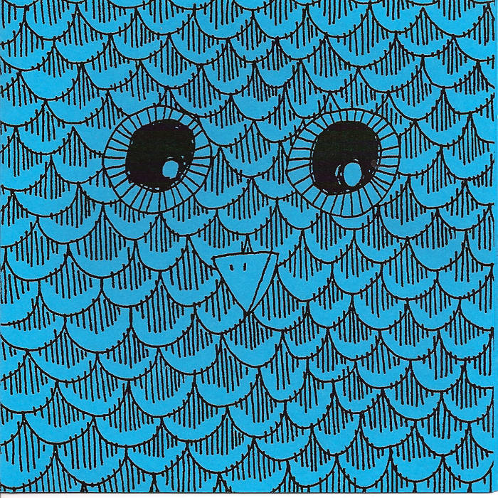 Eric Thielemans Solo cover art