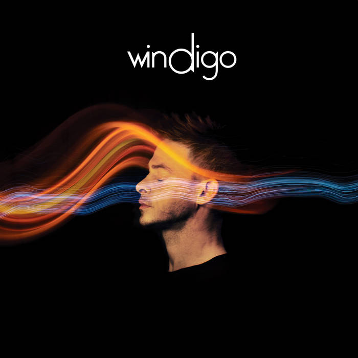 Windigo cover art