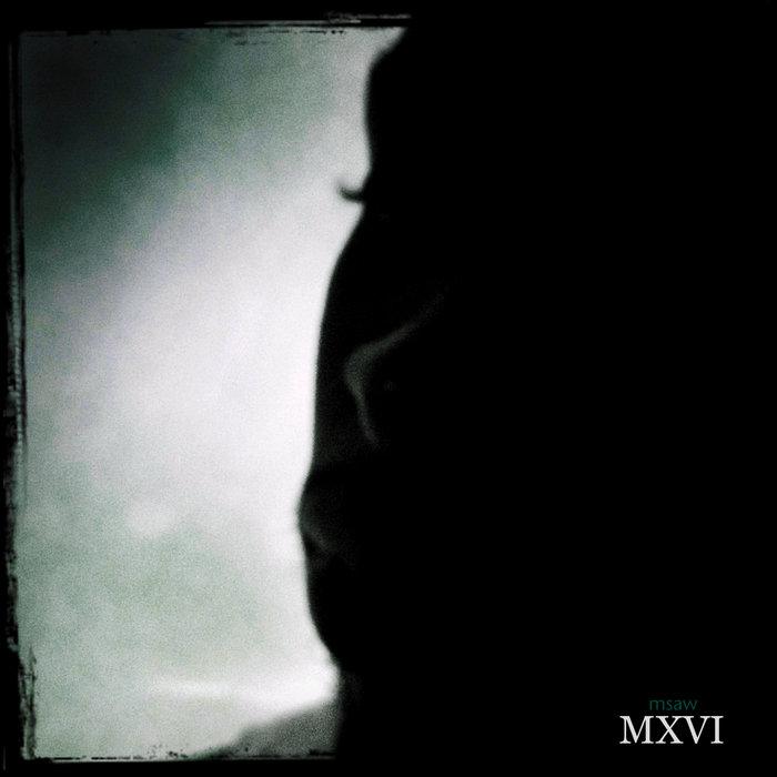 M X V I cover art