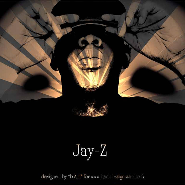 Intro American Gangster: Jay-z vs. Where my money: Caspa (DJ Reaper Remix) cover art