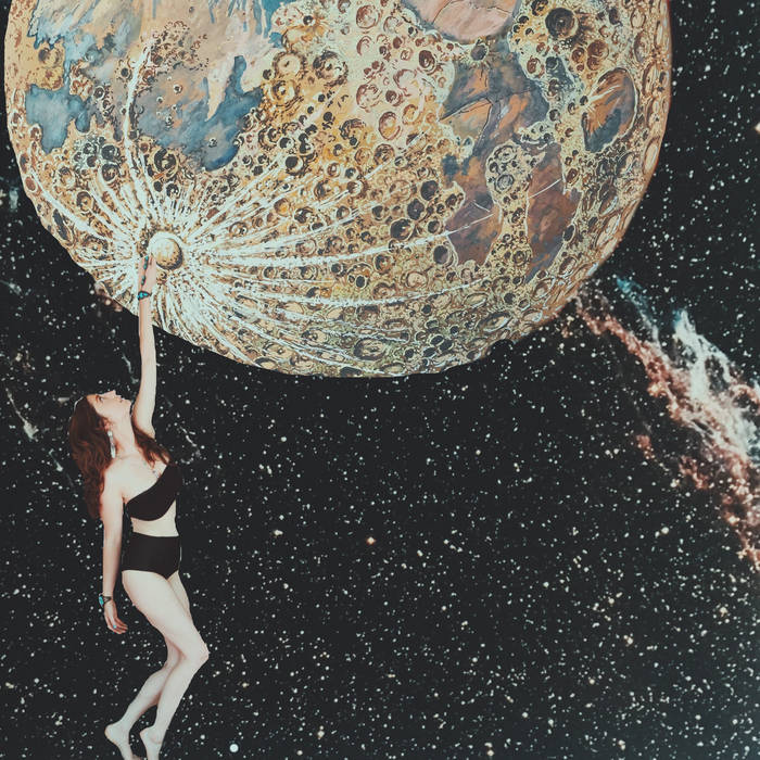 Death Reborn cover art