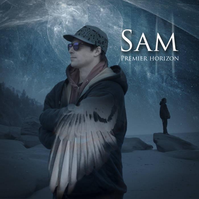 Premier Horizon cover art