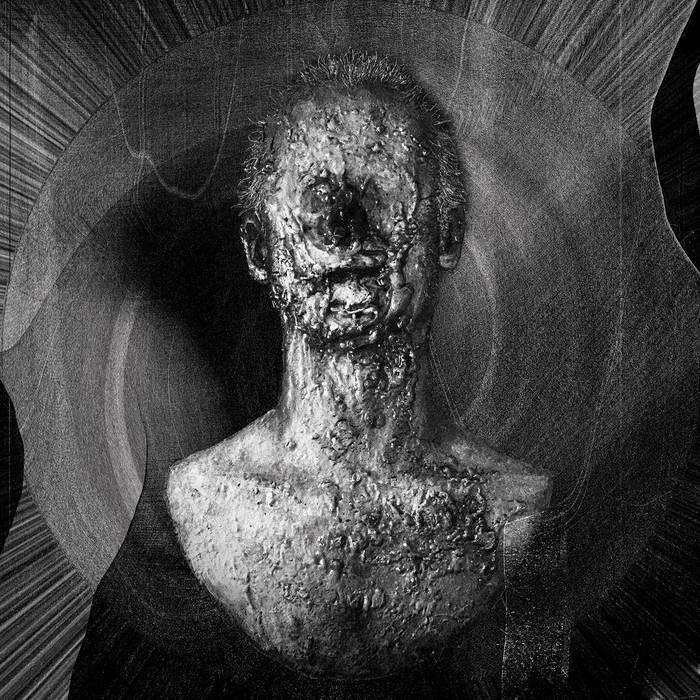 No Face cover art