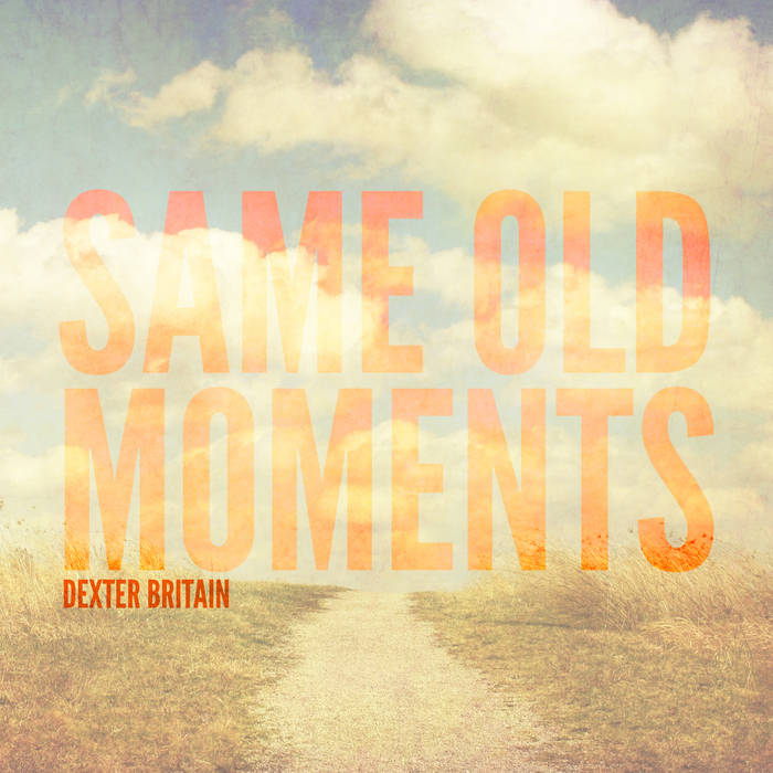 Same Old Moments cover art