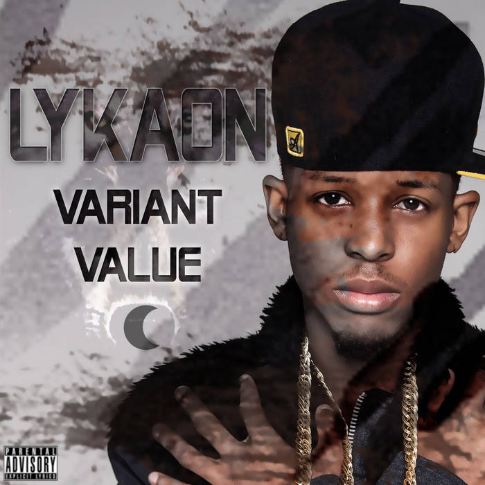 Lovell Lykaon Variant Value cover art