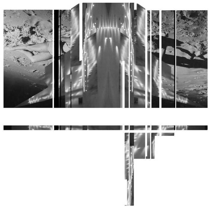 Holosoma Nobody [RDP_044] cover art