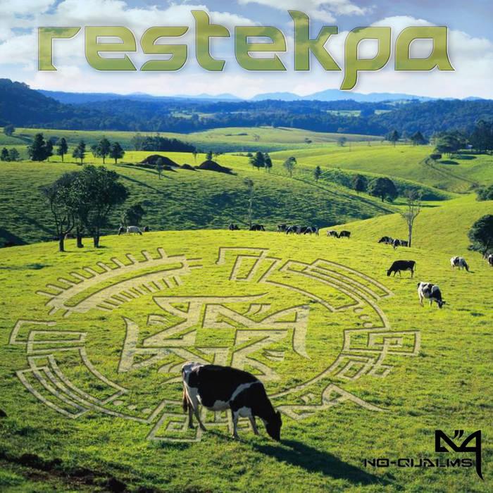 restekpa cover art