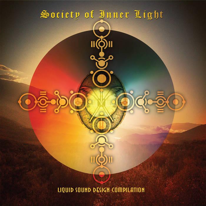 Society Of Inner Light cover art