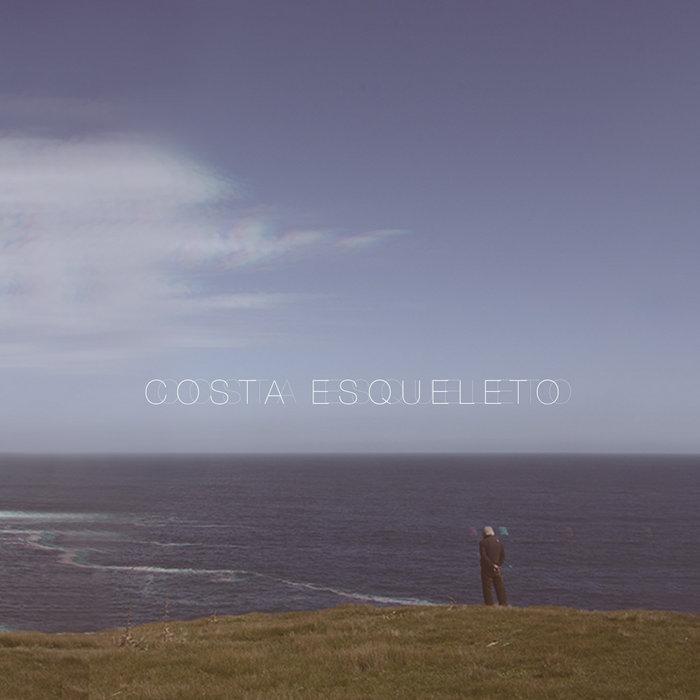 Costa Esqueleto cover art