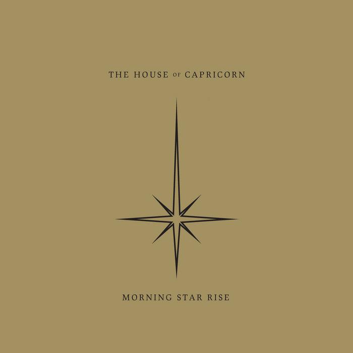 Morning Star Rise cover art