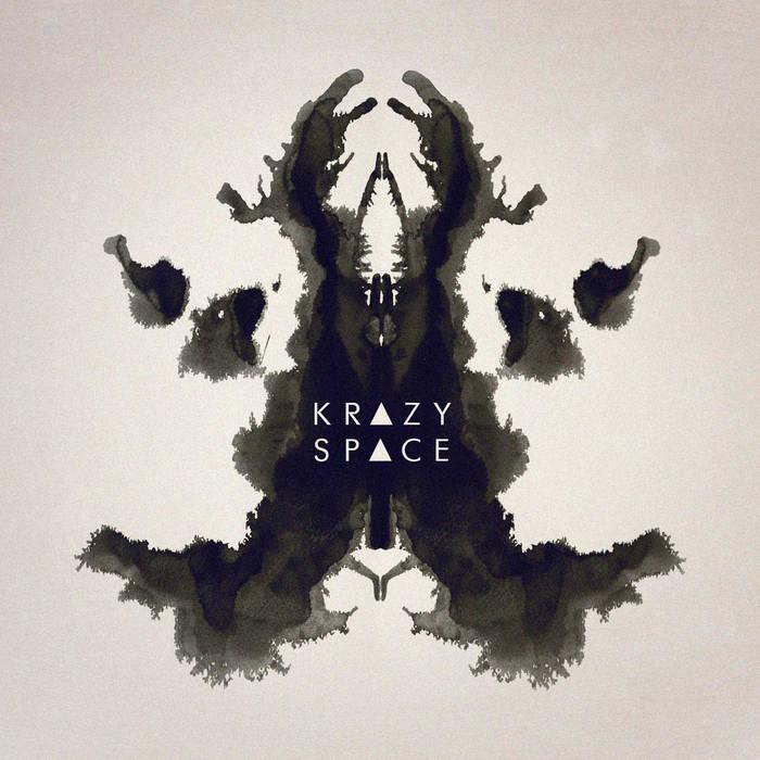 ∆∆ cover art