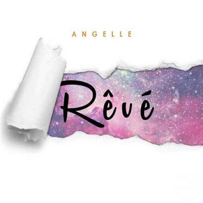 Reve(Life's But A Dream) cover art