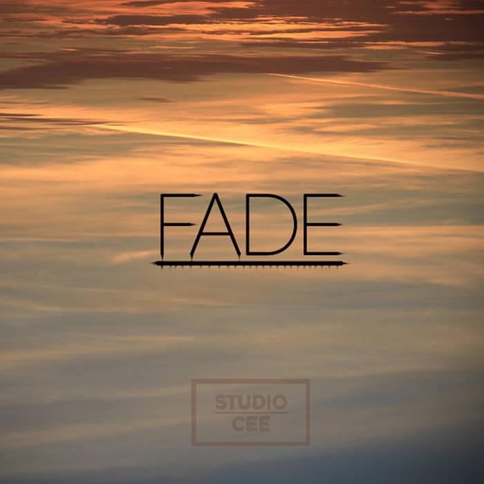 FADE cover art