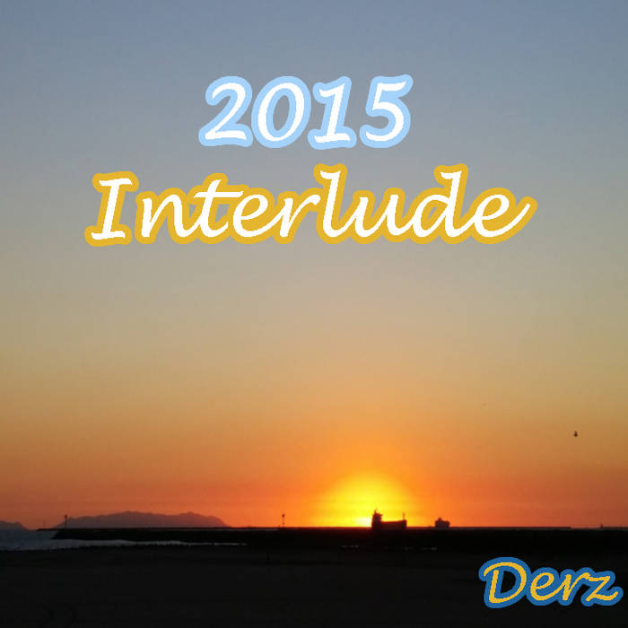 2015 Interlude cover art