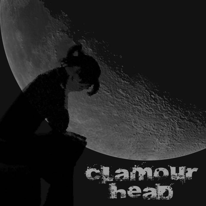 Clamour Head cover art